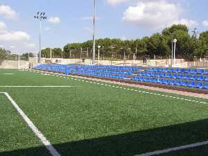 Campo_futbol_7-2