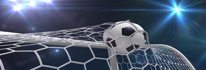 Soccer-Stadium33-1170-400