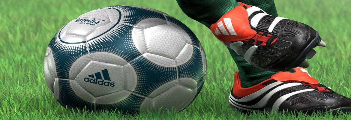 soccer-ball-background-hd-17458-hd-wallpapers-1170-400