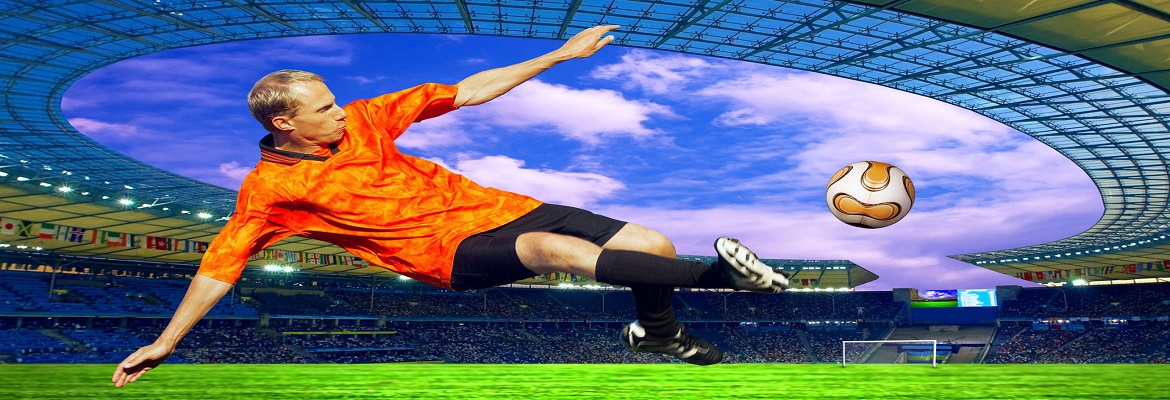 soccer-hd-wallpapers-7-1170-400