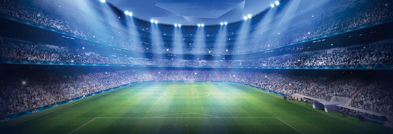 soccer-stadium-11840-1170-400